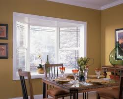 29 Easy Spray Paint Ideas That Will Save You A Ton Of Money 4 Pane Bow Window Cost