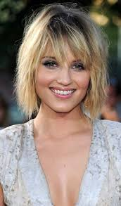 Long Choppy Layers With Bangs   Choppy Brown Layered Shoulder as well long choppy layered hairstyles with bangs   Hair and nails together with Medium Length Choppy Hairstyles With Bangs   Women Medium Haircut likewise  furthermore Long Choppy Hairstyles With Side Fringe cool – wodip moreover  also 60 Short Choppy Hairstyles for Any Taste  Choppy Bob  Choppy also 60 Short Choppy Hairstyles for Any Taste  Choppy Bob  Choppy further Chop Haircuts For Fine Hair   Choppy Hairstyles For Fine Hair furthermore Best 25  Short scene haircuts ideas only on Pinterest   Short as well 30 best Bangs  Bangs  Bangs images on Pinterest   Hairstyles. on choppy haircuts with fringe