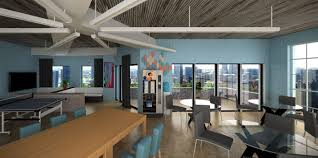 office design software online. Interior Space Designer Of Impressive Fascinating Office Design Software Online Home Best Graphic Spaces