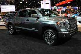 2018 toyota tundra diesel. delighful tundra full size of toyota2017 tacoma mpg 2018 toyota lineup tundra diesel truck  2016  on toyota tundra diesel