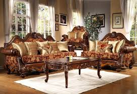 Attractive Photos 26 Living Room Furniture Design On Design Traditional Living Room  Furniture : OLPOS Design. « »