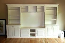 home office in a cupboard. Perfect Office Kitchen Cabinet Entertainment Center Cabinets Ideas Best Images About Built  In For Home Office E To Home Office In A Cupboard