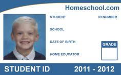 Identity Card Format For Student Beautiful Student Id Card Templates Desin And Sample Word File