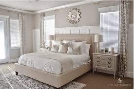 rug on carpet bedroom. A Friend Of Mine Has Beautifully Incorporated Rug Into Her Bedroom Design. Sita Montgomery\u0027s Master Is Neutral Perfection! On Carpet C