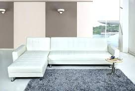 fake leather couch fake leather couch white faux leather sofa furniture joy corner sofa bed with