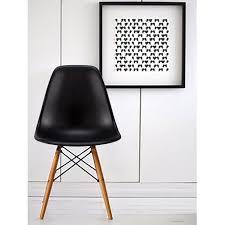 eames furniture design. Eames Furniture Design W