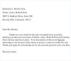 Cover Letter To Send Resume Follow Up After Sending Resume Sample