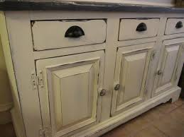 chalk paint kitchen cabinetsChalk Painting Kitchen Cabinets