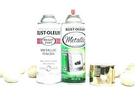 Rustoleum Paint For Metal Gocloudy Co