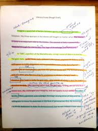 literary essay gmarlowe weebly com picture