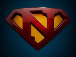 Super N Wallpapers - Top Free Super N ...
