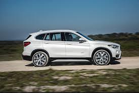new car release dates south africaBmw X1 New Price South Africa  CFA Vauban du Btiment