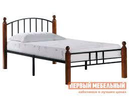 АТ-915 Гевея / Металл   Мебель-Онлайн: Заказать и Купить ...