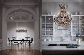 innovative lighting and design. Marding275 Innovative Lighting And Design A