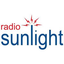 Image result for radio sunlight medway