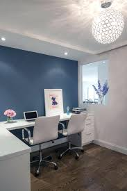 office color. Office Color Combinations. Amusing Outstanding Wall Colors Ideas Freshness Blue Sky Interior Combinations