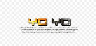 logo picsart photo studio text image