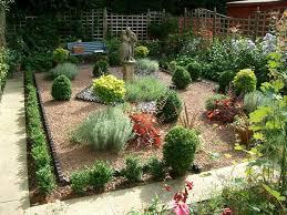 Garden Landscaping Design Gallery
