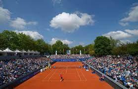 Gewinnspiel 2 Vip Tickets Für Die Bmw Open In München Tennis Magazin