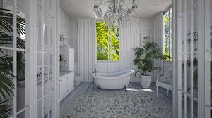Virtual Bathroom Designer Virtual Bathroom Designer Virtual Bathrooms