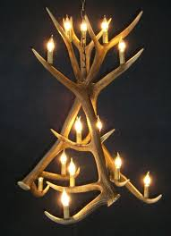 antlers chandelier light antler chandelier natural antler chandelier wiring kit small antler chandelier uk