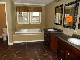 Best Images About Mobile Home Remodel On Pinterest - Mobile home bathroom renovation
