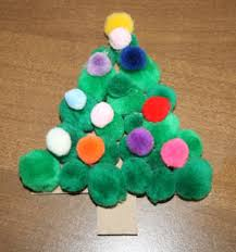 720 Best Christmas With Little Kids Images On Pinterest Craft For Christmas