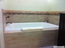 bathroom remodeling dc. Bathroom Remodel Remodeling Dc