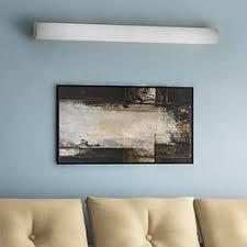 wall lighting living room. Plain Living Lumen Tubelight Cover Off White By Urban Ladder Inside Wall Lighting Living Room L