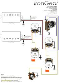 unique gibson sg faded wiring diagram Aria Guitar Wiring Diagram TV Jones Gretsch