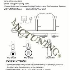 wiring diagram for cree led light bar the wiring diagram cree light bar wiring diagram nilza wiring diagram