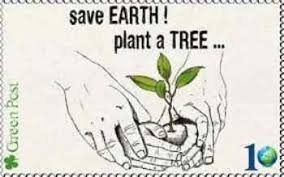 save earth essay short essay on save earth save life for children and students