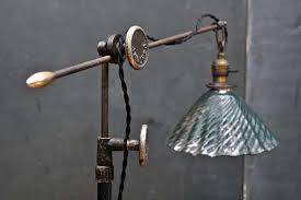 interior antique industrial lighting vintage danish furniture island for small kitchen 41 mesmerizing antique industrial antique industrial lighting fixtures