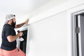 how to install sliding barn doors blesserhouse com a quick tutorial to show