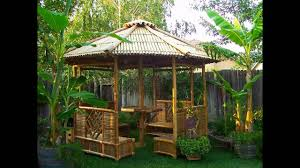 garden gazebo. Garden Gazebo