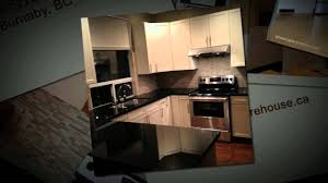 diy cabinets kitchen cabinets diy cabinet warehouse youtube