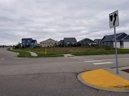 Costco Sun Prairie L1 W Main St Sun Prairie Wi Pam Widen Real Estate