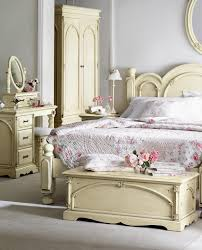 white victorian bedroom furniture. Image Of: Astonishing White Victorian Bedroom Furniture B