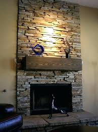 stacked stone fireplace surround black stone fireplace surround stacked stone veneer fireplace fireplace design ideas together black slate fireplace