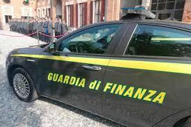 Gli affari della 'Ndrangheta col petrolio | maxioperazione di quattro  procure | 70 arresti | c'è anche Anna Bettozzi della Max Petroli