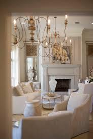 White Living Room Interior Design 25 Best Living Room Chandeliers Trending Ideas On Pinterest