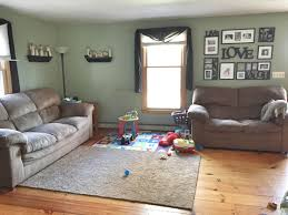 living room design pictures. Full Size Of Living Room:family Room Design French Doors Between Family Pictures
