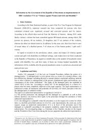 essay violence against women essay violence against women gxart  ata hydraulic power information by the government of the republic of on hrc resolution
