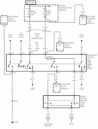 1998 jeep wrangler headlight wiring diagram wiring diagram and radio wiring diagram for 1998 jeep grand cherokee schematics and
