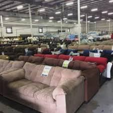 american freight mattress. American Freight Gainesville Fl Awesome Furniture And Mattress 10 S