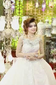 kashees beauty parlour bridal make up