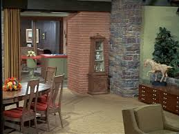 Brady Bunch House Interior Pictures Pictures A - Brady bunch house interior pictures