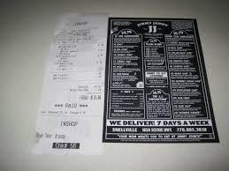 jimmy johns menu study guide. Wonderful Guide Img_6260a Inside Jimmy Johns Menu Study Guide