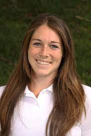 Amber Middleton - Women's Track & Field - UCI Athletics