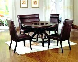 round folding table costco round folding table dinner table round table round folding tables dinner table round folding table costco